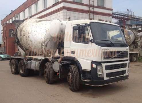 Купить бетон в балтийске от чего зависит подвижность бетонной смеси